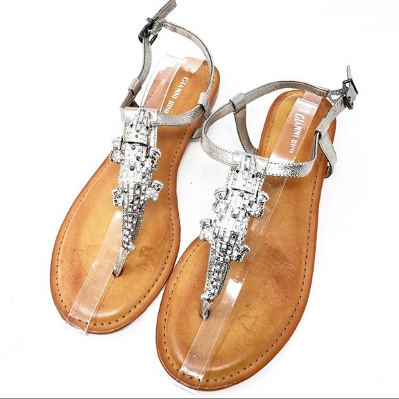 038f91414 Gianni Bini Shoes